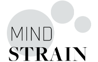 New Partner: MINDStrain